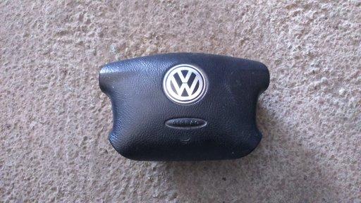Airbag Volan VW Golf 4