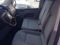 Airbag volan VW Transporter T5