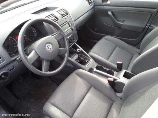 Airbag volan VwGolf 5 2004 2005 2006 2007 2008