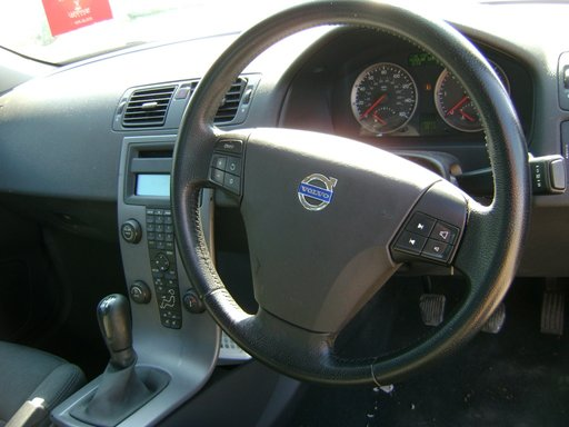 Airbag Volvo S 40