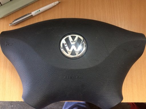 Airbag VW Crafter 2012