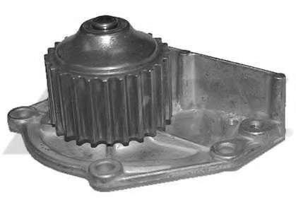 Airtex pompa apa pt mg,rover motorizare benzina