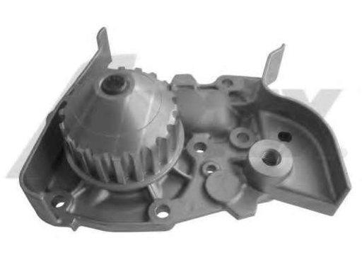 Airtex pompa apa pt solenza, renault mot 1.4 55kw/75cp