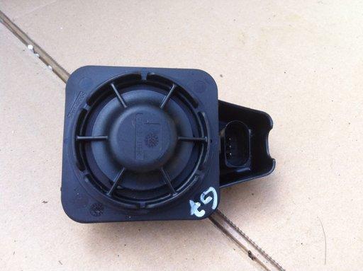 Alarma VW Golf 7 cod 5Q0951605 5Q0 951 605