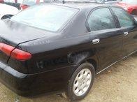 Alfa romeo 166 2.4 jtd anul 2001