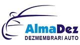 ALMADEZ