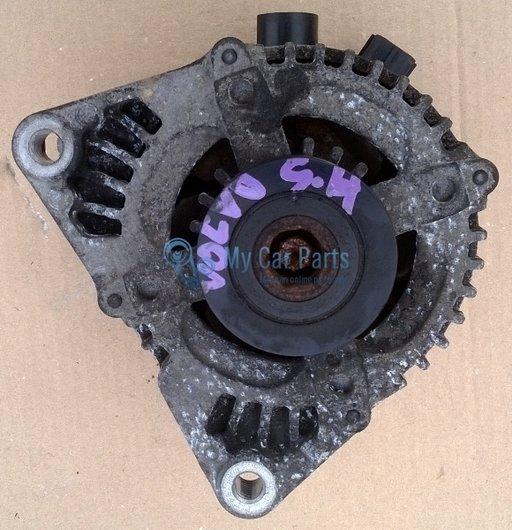 Alternator 150A FORD C-MAX 2.0 TDCi 81kW 2.08 -30667068