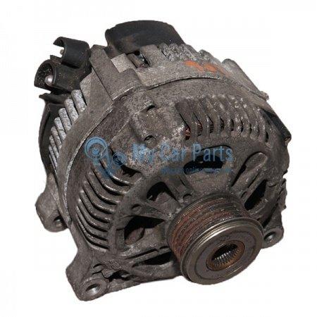 Alternator 150A Valeo 437210 CITROEN BX (XB-_) 15 59kW 10.87 - 05.92