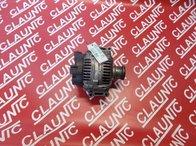 Alternator 3.0 CDI Mercedes E-class w211 180a LRA02917