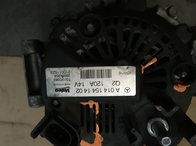 Alternator A0141541402 Mercedes C 180 Cgi,c 200 cgi,C 250 cgi benzina