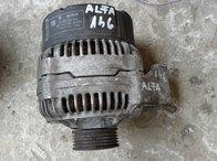 Alternator alfa 146 1.4 b,an 1997