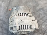 Alternator Alfa Romeo 145 146 1.4i.e. 1.6i.e. 1.7i.e.16V 1.8i.e16V T.S.0123310004 80A BOSCH
