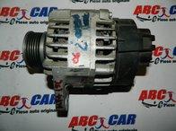 Alternator Alfa-Romeo 156 1.9 JTD 14V 105A cod: 63321826010 model 2006