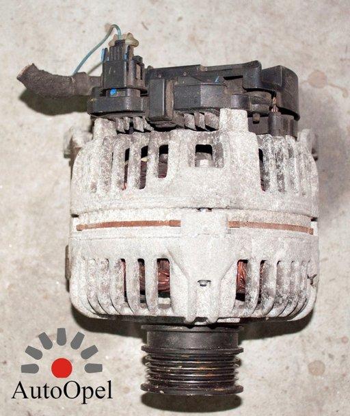 Alternator Astra H 1.4 1.6 XEP