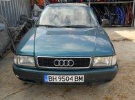 Alternator Audi 80 2.0 Benzina 1992. Cod: 0120469011 / 050903015J