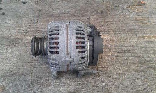 Alternator Audi A3 8P Golf 5 Jetta Octavia 2.0 TDI, BKD