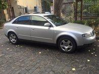 Alternator Audi A4 B6 1.9 TDI awx 2003