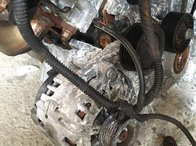 Alternator Audi A4 B8 3.0TDI CLAB 059 903 016J 14V 150A