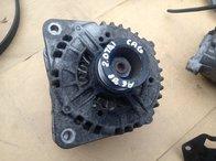 Alternator Audi A6 4f 2.0 tdi 180 A cod 03G903016N 03G 903 016 N