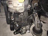 Alternator Audi A6 4F 2.0TDI BLB/BRE 2004-2008