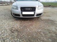 Alternator Audi A6 4F C6 2005 berlina 3.0 tdi