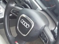 Alternator Audi A6 4F C6 2005 berlina 3.2
