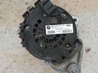 Alternator Bmw 180 A 7802261 AI06