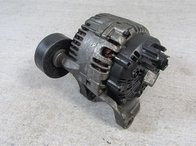 Alternator bmw e60 520d 163 cai cod 7799204