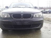 Alternator BMW Seria 1 E81, E87 2007 Hatchback 2.0D