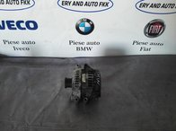 Alternator BMW Seria 3 E90 2010 Berlina 2.0 B