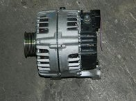 Alternator BMW Seria 3 E90 3.0 TD model 2009