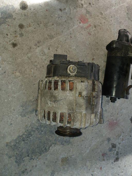 Alternator Bmw X5 E70 Tip Motor : 306d5 Cod OEM :