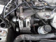 Alternator Chrysler Grand Voyager 2.8CRD