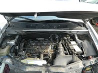 Alternator Citroen Berlingo 2.0hdi model 2002