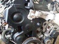 Alternator Citroen C5 lll motor 2,0 hdi cod 96 463 218 80