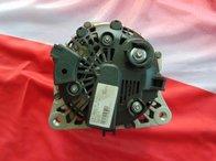 Alternator Citroen C6, C8 3.0i V6