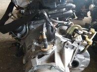 Alternator Citroen C8 motor 2,0 hdi cod 96 463 218 80