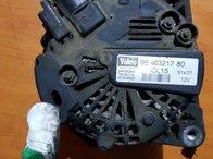 Alternator Citroen Cod 9646321780