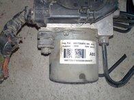 Alternator Citroen Jumper 3 2 2 Hdi 4hu 0121615002 150 A