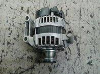 Alternator Citroen Jumper motor 2.2