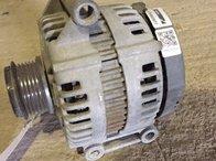 Alternator citroen jumper peugeot boxer motor 2.2 hdi an 2007