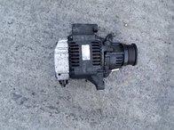Alternator cu pompa vacuum Hyundai Accent 1.5 CRDi