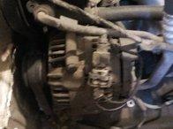 Alternator Dacia Logan 1.6 benzina 2006,Dezmembrari Dacia Logan 1.6 benzina 2006