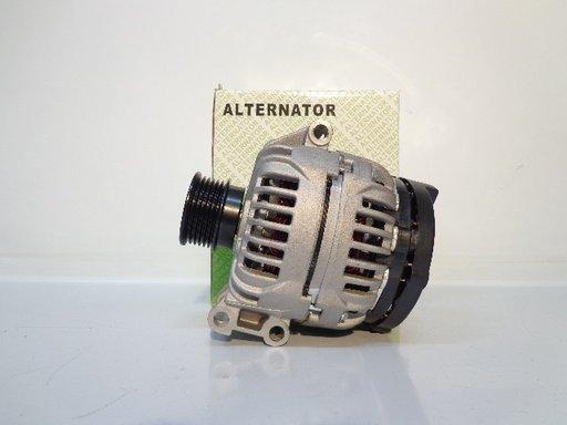 Alternator Dacia Logan, Sandero 1.4/1.6 98A