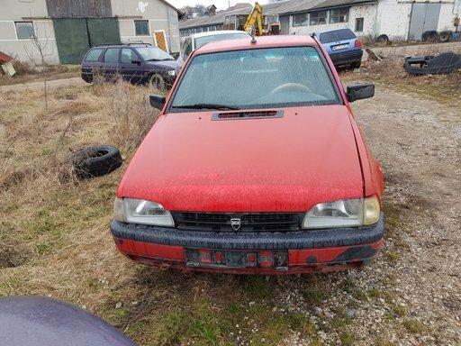 Alternator Dacia Nova 2003 LIMUZINA BENZINA