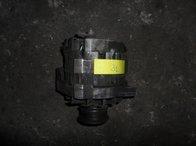 Alternator Daewoo Espero 1.8 benzina