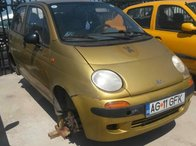 Alternator Daewoo Matiz 0.8 an 2003