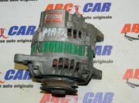 Alternator Daewoo Matiz 0.8 benzina 12V 65A cod: 96314258
