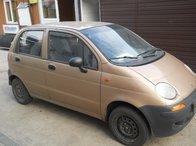 Alternator Daewoo Matiz 0.8 benzina cod 96341300