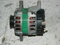 Alternator Daewoo Matiz , motor 0.8 Benzina